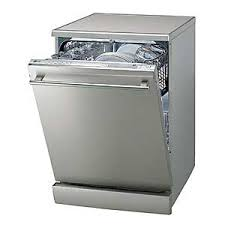 Washing Machine Repair Rowlett