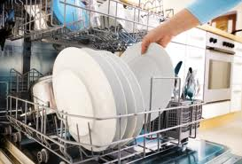 Dishwasher Repair Rowlett