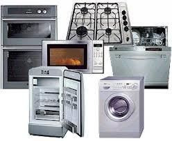 Home Appliance Repair Rowlett