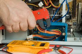 Appliance Technician Rowlett